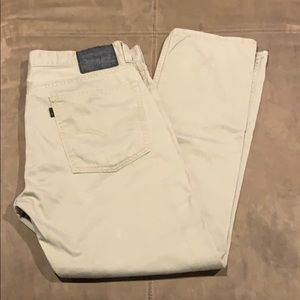 Men's Levi's 511 Jeans 36 36x30 Straight